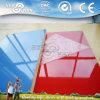 Hoge Gloss MDF Panel/UVMDF Board voor Wall