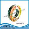 Boyau de l'eau de jardin de PVC (D8705)