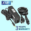 Xve 51V 3A Portable external Lithium Battery Charger mit High Capacity für Handy /Pad/Camera