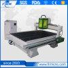 Router da máquina de gravura de madeira do CNC/de cinzeladura/estaca