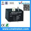PCB Power Automotive Electromagnetic Relay Mini высокого качества с CE