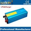 Inversor puro de la UPS de la onda de seno de la alta calidad 2000W con el cargador