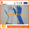 Ddsafety 2017 Cotton with Anti Static Glove