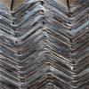 Barra di angolo d'acciaio laminata a caldo di qualità principale