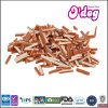 Myjian Chicken Liver and Fish Mini Stick for Cat Treats