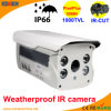 80m LED Array IR 1000tvl Wholesale CCTV Camera