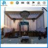 De hete Bundel van de Verlichting van de Bundel van het Stadium van het Aluminium van de Verkoop