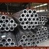 304 aço inoxidável Pipe-Sch10~Sch160 sem emenda