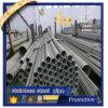 Tubo del acero inoxidable/tubo inconsútiles (304 201 304L 316L)