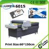Fabricantes de la máquina Equipo de la impresora para la pequeña empresa en el país (colorido 6015)