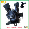Replacement Car Rubber Engine Motor Mounting for Toyota Corolla2010 (12372-22200)