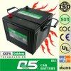판매 BCI-6TM 12V120AH 의 유지 보수가 필요 없는 자동차 배터리를 위한 자동차 배터리