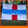 Флаг клуба индикации выставки напольный