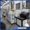 Plastik-PVC Ceiling und Wall Panel Machine