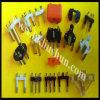 電気プラグTermianlsのプラグピン、プラグの挿入(HS-BP-001)のすべての標準