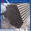 Alta calidad de tubo de acero de aleación perfecta para los materiales de construcción/tubo de acero sin costura