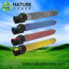 Cartouche d'encre compatible de couleur pour Ricoh Aficio Mpc3002/Mpc3502