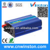 150W off-Grid Solar System Pure Sine Wave Inverter con CE