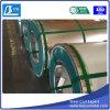 Гальванизированная стальная катушка - Gi цинка Coated