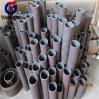 A53A, A53b, A106A, X42, X52, X60, tubulação do ferro St52