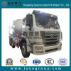 販売のためのSinotruk Hohan 6X4の具体的なミキサーのトラック