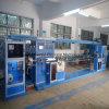 Teflon FEP, PFA, ETFE Draht und Kabel-Strangpresßling, die Maschine herstellen
