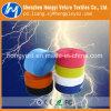 나일론 정전기 방지 훅과 루프 벨크로 잠그개 테이프