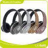Nuevo auricular caliente de Bluetooth de la venta 2017 con buena calidad