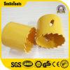 заводская цена 3-3/4-дюймовой пилы для двух металлических материалов
