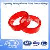Уплотнения резины изготовленный на заказ уплотнений OEM высокого качества автомобильные