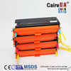 Cartouche d'encre compatible de vente chaude Forxerox 6280 des prix bon marché