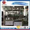Macchina di rifornimento della birra della bottiglia di vetro (BXGF32-32-6)