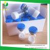 Pureza Propeptide Gdf-8 Myostatin del 99% para el músculo que construye salida segura