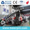 500kg ferrosos quitan la máquina con el certificado del Ce