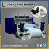 Rouleau de papier POS/Caisse enregistreuse papier/machine de refendage de papier thermique