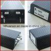 Excelente Fabricación Curtis compuesto de CC 1221m-6701 Controlador de motor 48V/60V/72V-550A