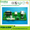 Подгонянный агрегат PCB SMD для электроники СИД
