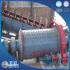 China-Hersteller-reibende Kugel-Tausendstel-Mineralmaschine