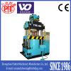 Paktat Ysk-860c 수압기 기계