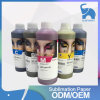 tinta de néon do Sublimation de 1000ml Coreia Inktec