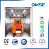 Lmr de elevación de carga para la industria y logística