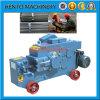 高品質の棒鋼のカッター/Rebarの打抜き機
