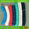 Formato libero Kxt-Nwc28 di capelli della rete della calca dell'elastico non tessuto a gettare della protezione