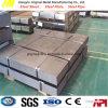 O Special do SAE 1045 de aço morre o aço para as peças mecânicas