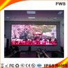P8 bekanntmachender Innenbildschirm des Stadiums-LED, LED-Panel, LED-Bildschirmanzeige