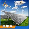 최신 판매 바람 터빈 발전기