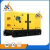 In het groot Diesel Generator 135 kVA