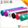 Рр Спанбонд Spunbond упаковочных материалов, подарочной упаковки