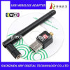 Adapteur de radio d'USB WiFi