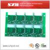 Tarjeta de circuitos del receptor de cabeza de Bluetooth de la electrónica